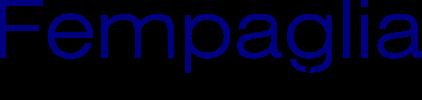 FemPaglia